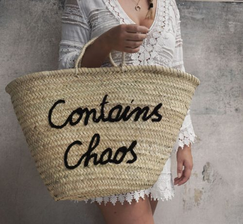 -quote-contains-chaos-shopper-strandtas