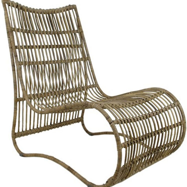 lounge-stoel-rotan-naturel