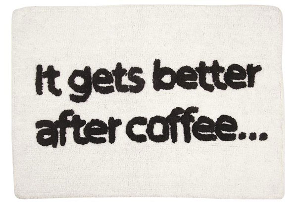 badmat-it-gets-better-after-coffee