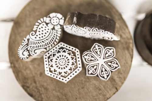 stempel-block-print-hout-india