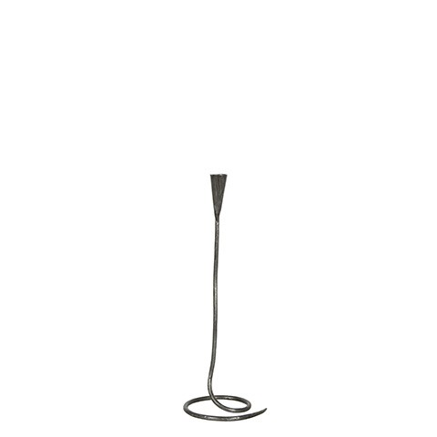 swirl-kandelaar-iron-candle-holder